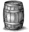 Barrel-art-1-